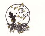 Engel Sternenschauer.jpg
