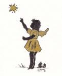 Engel zeigt auf Stern.jpg