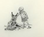 Junge mit Eselchen.jpg