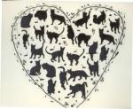 Herz mit Katzen.jpg