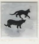 Katzen, schwarz weißII.jpg