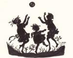 Kinder spielen Ball.jpg