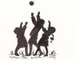 Kinder fangen Ball.jpg