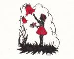 Mädchen/Glockenblume.jpg