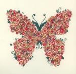 Schmetterling groß.jpg