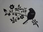 Vögelchen auf Zweig.JPG