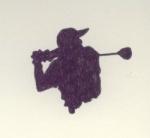 Golfer I.jpg