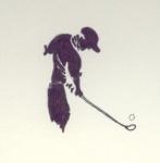 Golfer II.jpg