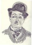 Charly Chaplin.jpg