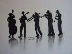 Musiker.JPG