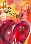 Sweety II